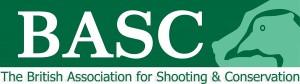 BASC_logo