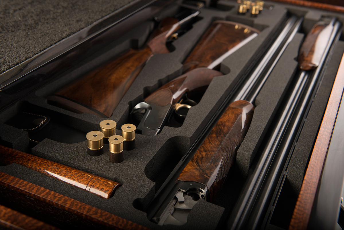 A11-Wenge-Snakewood-Gun-Drawer