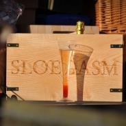 Ash Slogasm Box